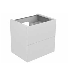 Keuco Edition 11 31342 Modern Bathroom Vanity