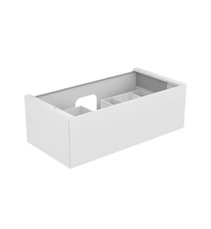 Keuco Edition 11 31351 Modern Bathroom Vanity