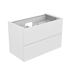 Keuco Edition 11 31352 Modern Bathroom Vanity