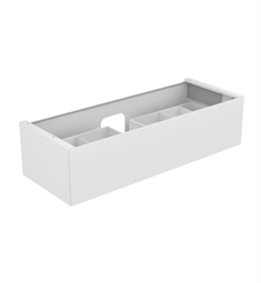 Keuco Edition 11 31361 Modern Bathroom Vanity