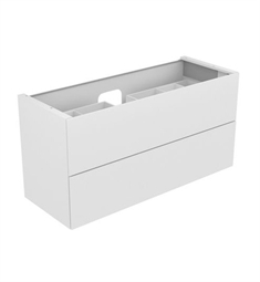 Keuco Edition 11 31362 Modern Bathroom Vanity