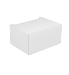 Keuco Edition 11 3131 Modern Bathroom Base Cabinet Module