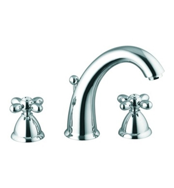 Nameeks S5031 Fima Bathroom Sink Faucet