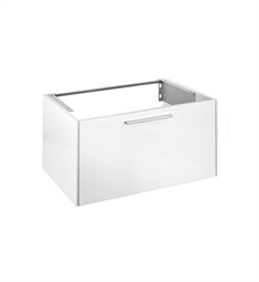 Keuco Royal 60 32141 Modern Bathroom Vanity