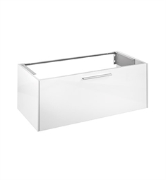 Keuco Royal 60 32151 Modern Bathroom Vanity