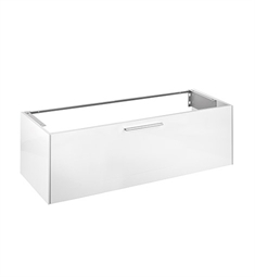 Keuco Royal 60 32161 Modern Bathroom Vanity