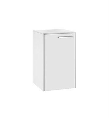 Keuco 32110 royal 60 modern bathroom cabinet - Bathroom cabinets keuco ...