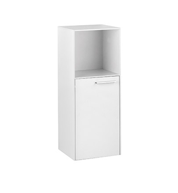Keuco 32120 royal 60 modern bathroom cabinet - Bathroom cabinets keuco ...