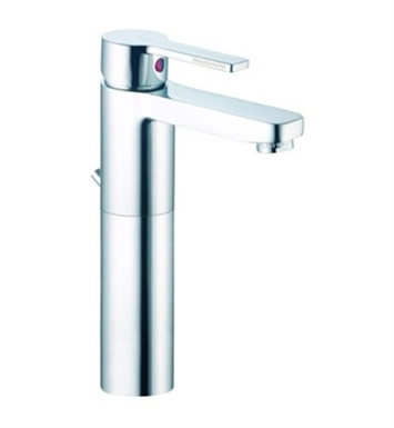 Nameeks S3531-H Fima Bathroom Sink Faucet