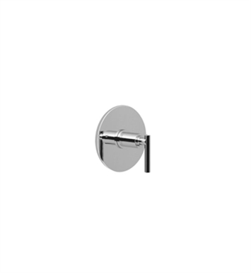 Santec 3531TJ Modena III TJ Style Handle with Shower Plate