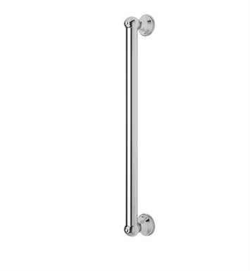 "Rohl 1279 36"" Palladian Decorative Grab Bar"