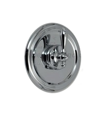 Santec 4431CO Estate Cologne CO Style Handle with Shower Plate