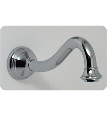Santec 4418ST Estate Cologne Wall Mount Tub Spout