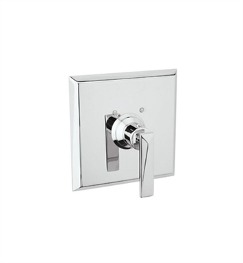 Rohl A4014LV Vincent Thermostatic Shower Valve Trim (Trim Only)