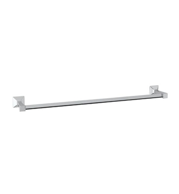 "Rohl VIN1-30-APC Vincent 30"" Towel Bar With Finish: Polished Chrome"