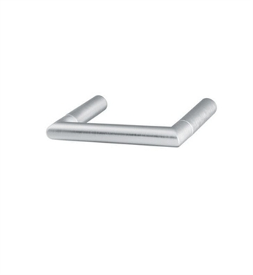 Rohl SY400 Modern Double Post Toilet Paper Holder