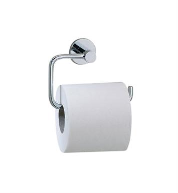 Valsan 67524 Porto Toilet Paper Holder