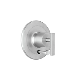 Rohl BA200 Modern Architectural Shower Valve Trim (Trim Only)