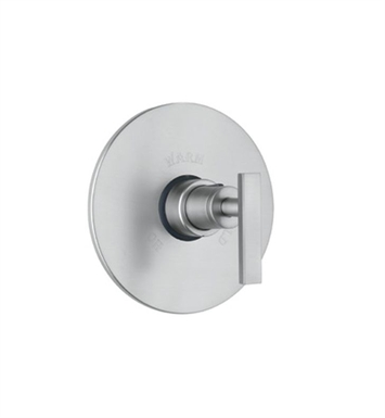 Rohl BA190-TO Architectural Thermostatic Shower Valve Trim (Trim Only)