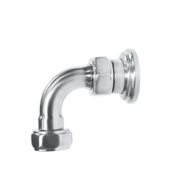 Rohl U.6390 Perrin & Rowe Return Elbow