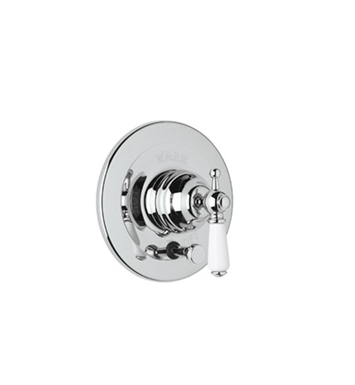Rohl U.2000 Perrin & Rowe Shower Valve Trim (Trim Only)