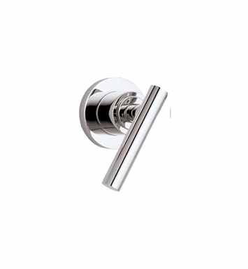 California Faucets TO-66-W-SC Montara Wall or Deck Handle Trim With Finish: Satin Chrome <strong>(USUALLY SHIPS IN 1-3 WEEKS)</strong>