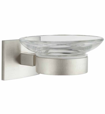California Faucets 70-SD Solimar Soap Dish