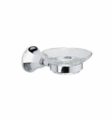 California Faucets 47-SD-FRG Soap Dish With Finish: French Gold <strong>(USUALLY SHIPS IN 6-8 WEEKS)</strong>