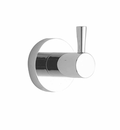 California Faucets Builders 22 Series 22-RH Robe Hook