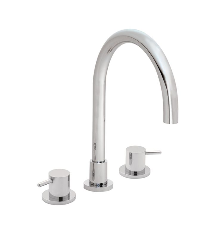California faucets avalon 62 series - Where can i watch yesterdays ...
