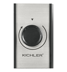 Kichler 370040 4 Speed Rotary Switch 10 AMP