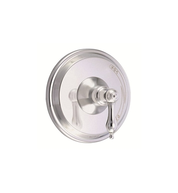 Danze D500440T Fairmont™ Trim Kit For Valve Only in Chrome