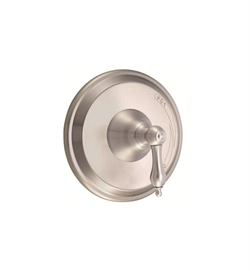 Danze D500440BNT Fairmont™ Trim Kit For Valve Only in Brushed Nickel