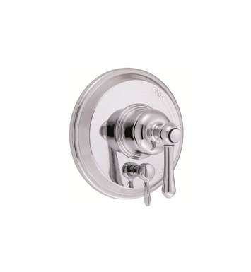 Danze D500457T Opulence™ Trim Kit For Valve Only with Diverter in Chrome