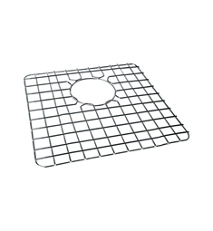Franke FH16-36S Stainless Steel Uncoated Bottom Grid For PSX120339 Kitchen Sinks