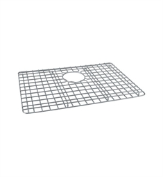 Franke FH27-36S Stainless Steel Uncoated Bottom Grid For PSX1102710 Kitchen Sink