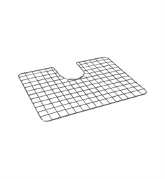 Franke KB21-31S Stainless Steel Uncoated Shelf Grid For KBX11021 Kitchen Sink