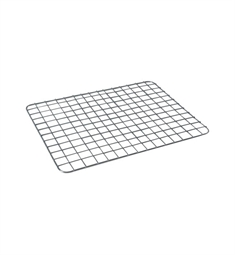 Franke KB28-31S Stainless Steel Uncoated Bottom Grid For KBX11028 Kitchen Sinks