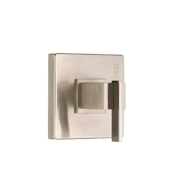 Danze D510444BNT Sirius™ Trim Only for Single Handle Pressure Balance Valve in Brushed Nickel