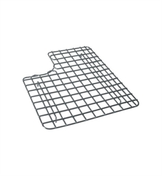Franke MK31-36C-RH Coated Stainless Steel Right Basin Bottom Grid For MHK72031 Kitchen Sink
