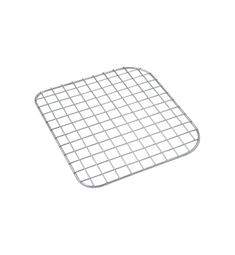 Franke OC-31S-RH Coated Stainless Steel Right Basin Shelf Grid For ORX Series Kitchen Sinks