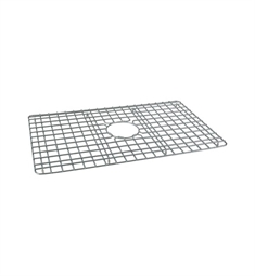 Franke PS30-36C Coated Stainless Steel Bottom Grid For PSX110309/PSX1103012 Kitchen Sink