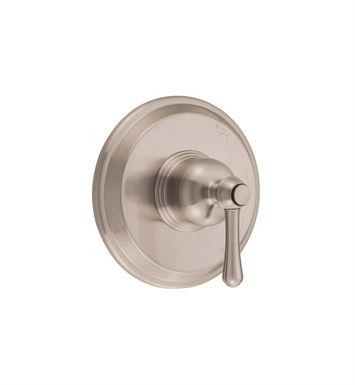 Danze Opulence™ Trim Kit For Valve Only in Brushed Nickel