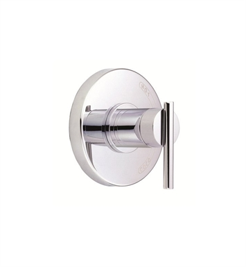 Danze D510458T Parma™ Trim Kit For Valve Only in Chrome