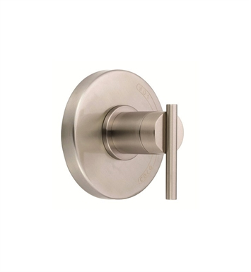 Danze Parma™ Trim Kit For Valve Only in Brushed Nickel