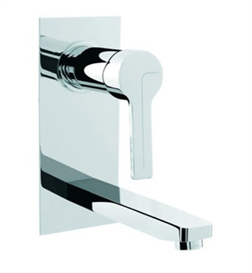 Nameeks S3541L-5-S2935 Fima Bathroom Sink Faucet