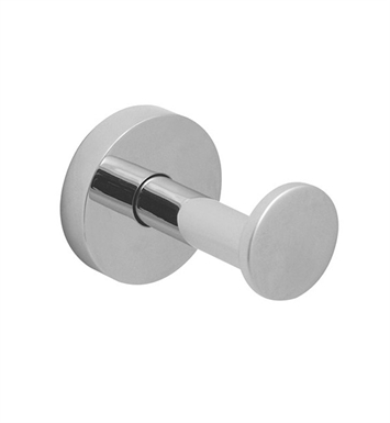 Danze LIL-RHK-PLC Lily™ Robe Hook in Chrome
