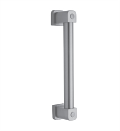 Jaclo Contempo G80-36 Luxury Grab Bar