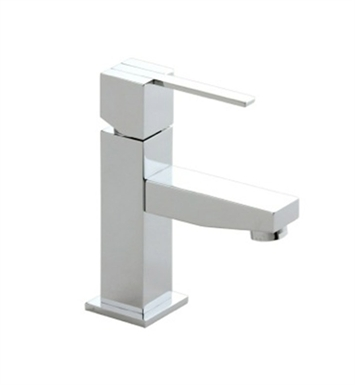 Nameeks US-4901 Ramon Soler Bathroom Sink Faucet