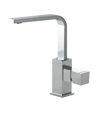 Nameeks US-4721 Ramon Soler Bathroom Sink Faucet